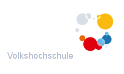 Vhs Bad Reichenhall Agb